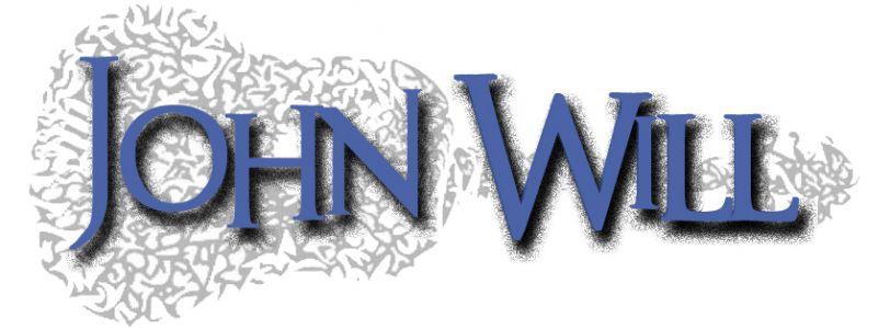 John Will Music